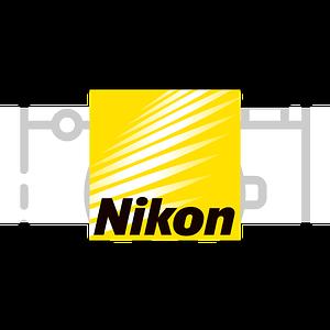 Fotocamere digitali usate Nikon