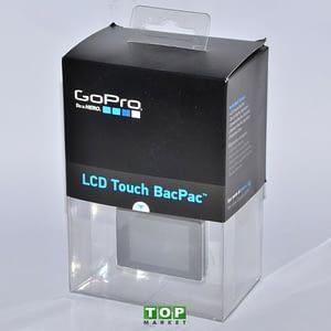 GOPRO ALCDB401 150118 LCD TOUCH 2.0 HERO 4