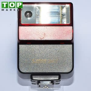 Canon Flash 244T