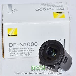 Nikon 1 DF-N1000 Electronic Viewfinder