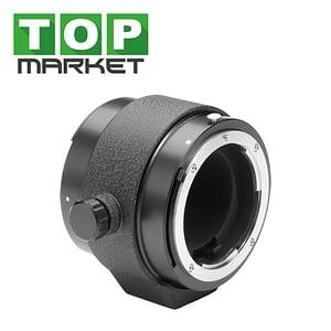 Nikon PN-11 anello estensore 52,5mm per Macro