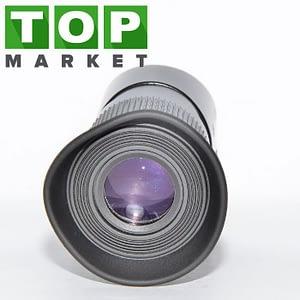 Leica Leitz Mirino Angolare 1X-2X