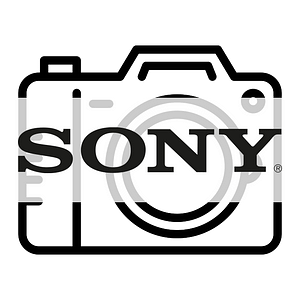 Fotocamere digitali Sony