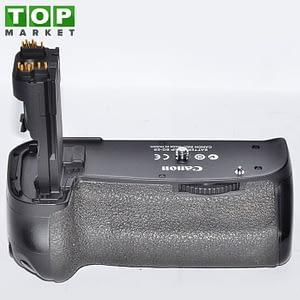 Canon Battery Grip Impugnatura BG-E9