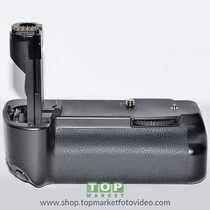Phottix Battery Grip BP-40 (BG E2-EOS 40D)