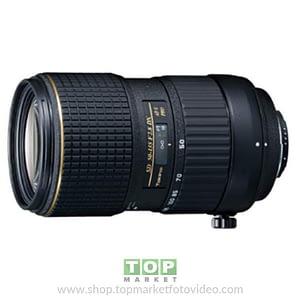Tokina Obiettivo Nikon AF D 50-135mm f/2.8