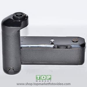 Nikon Impugnatura Battery Grip MB-D12