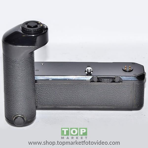 Nikon Impugnatura Battery Grip MB-D12
