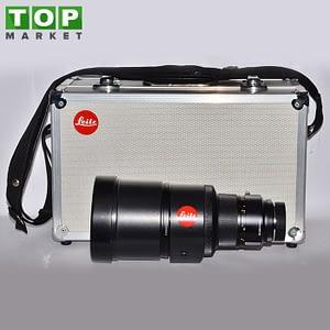 Leitz Obiettivo APO Telyt R 280mm f/2,8