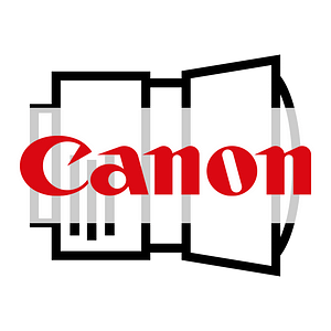 Obiettivi usati per Canon