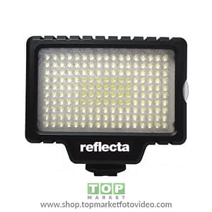 Reflecta LED Video Light RPL 170